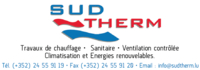 SUD THERM