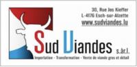 Sud Viandes