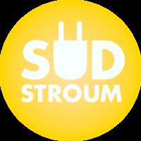 SUDSTROUM