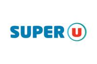 SUPER U GAMBSHEIM
