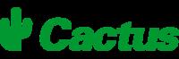 Supermarché Cactus