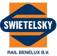 Swietelsky Rail Benelux