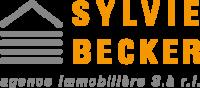 Sylvie Becker Agence immobilière