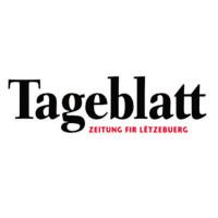 Tageblatt Editpresse