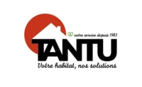 TANTU