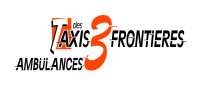 Taxi 3 Frontières Troisvierges