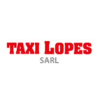 Taxis Lopes