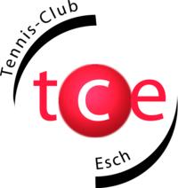 TC Esch