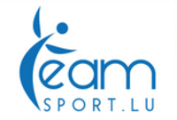 Teamsport.lu