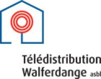 Télédistribution-Walferdange