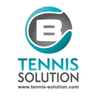 Tennis Solution
