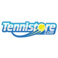 Tennistore.com