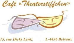 Café Theaterstiffchen