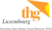 THG-Fidunord