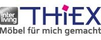 Thiex Geichlingen