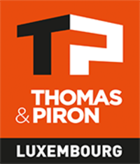Thomas-Prion
