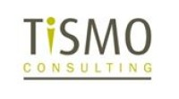 Tismo Consulting