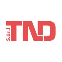 TND Sàrl