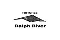 Toiture Ralph Biver