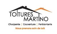 Toitures MARTINO