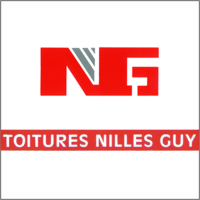 Toitures Nilles Guy