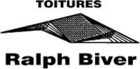 Toitures Ralph Biver