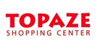 Topaze Shopping Center