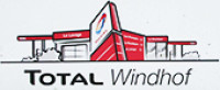 Total Station-Service Windhof