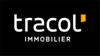 Tracol Immobilier