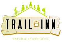 Trail Inn - Natur a Sporthotel