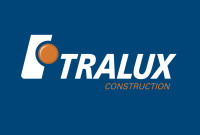 Tralux