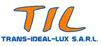 Trans-Ideal-Lux
