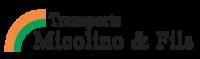Transports Micolino & Fils