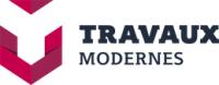 Travaux Modernes
