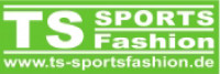 TS Sports Fashion