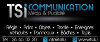 TSI Communication
