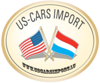 US-CARS IMPORT