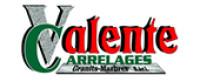 Valente - Carrelage