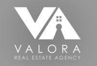 Valora Real Estate Agency