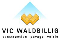 Vic Waldbillig