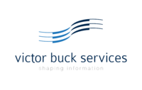 Victor Buck Services