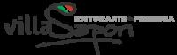 Villa Sapori