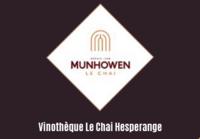 Vinothèque Le Chai