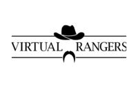 Virtual Rangers