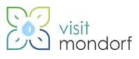 Visit Mondorf