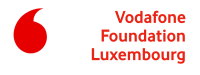Vodafone Foundation Luxembourg