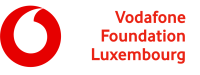 Vodafone Foundation Luxembourg