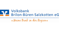 Volksbank Brilon Büren Salzkotten