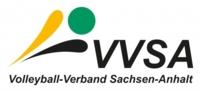 Volleyball Verband Sachsen-Anhalt