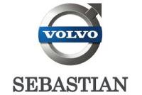 Volvo Garage Sebastian